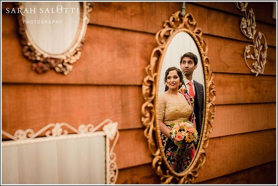 Mirror Shot.jpg