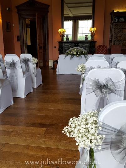 Ceremony Room Prestwold Hall.jpg