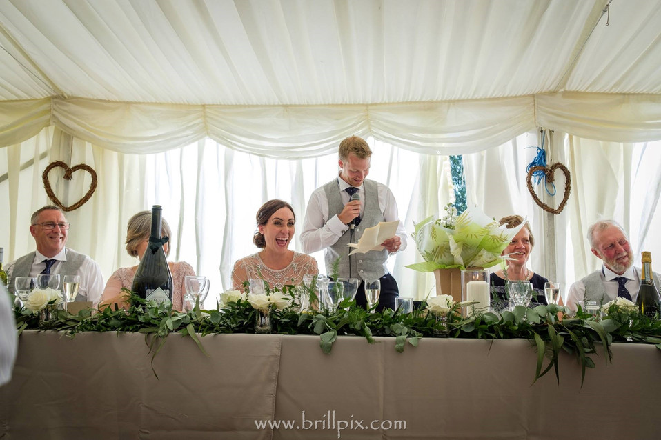 Top Table Garland.jpg