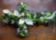 CR3 Green & white Cross_edited.jpg