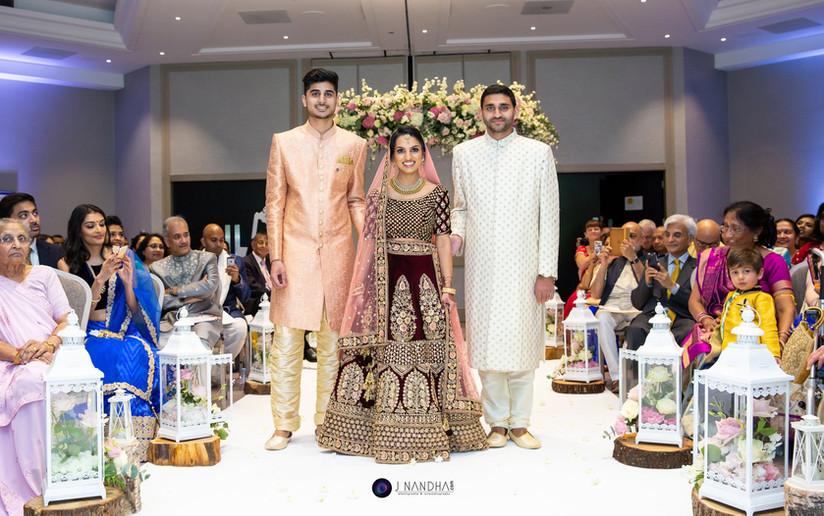 Bridal Party Aisle.jpg