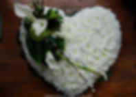 HE4 Based Heart Pad with Calla Spray.jpg
