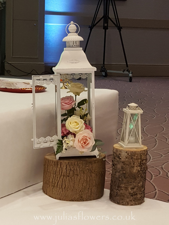 Aisle Decoration.jpg
