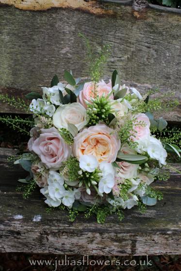 Brides Handtied.JPG