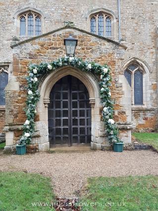Church Porch.jpg