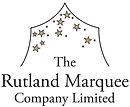 rutland marquees logo.jpg