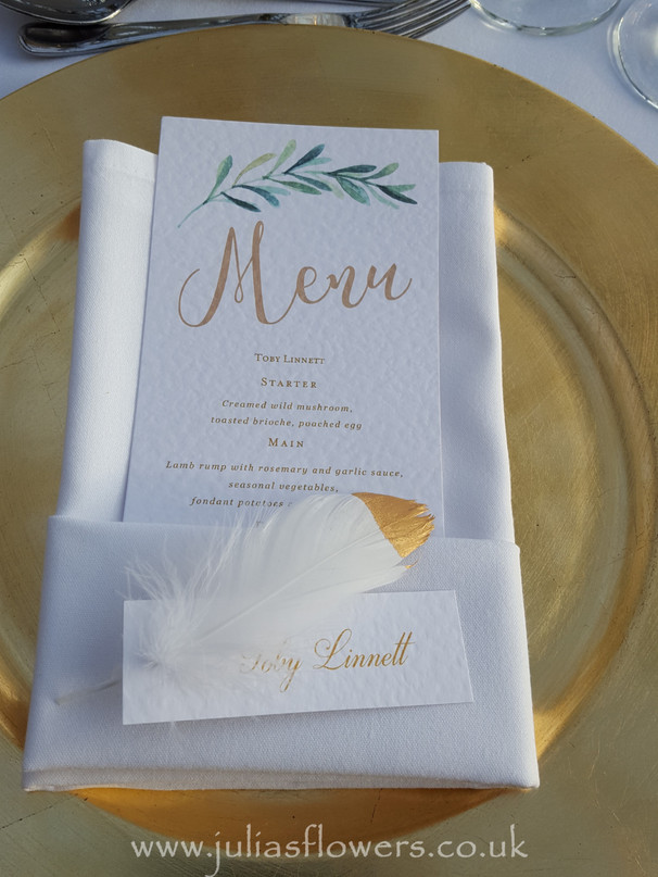 Menu Cards by Nerissa Eve Weddings.jpg