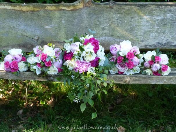 Handtied Bouquets.JPG