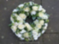 WR2 Wreath in Whites and Greens.JPG
