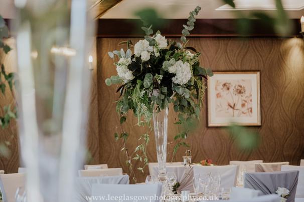 Tall Vase table Arrangment.jpg