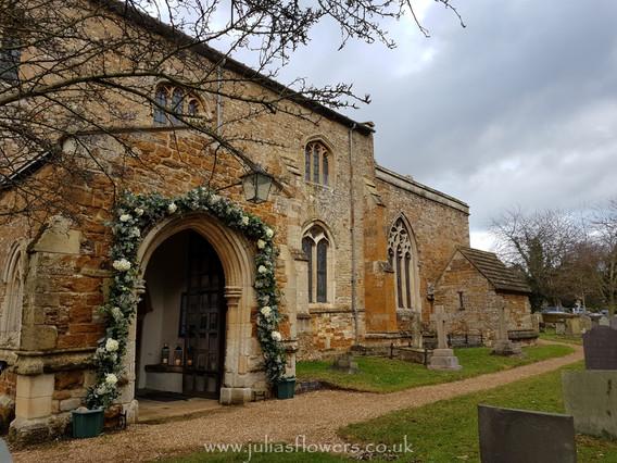 Rushton Church Exterior.jpg
