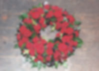 WR9 Red Rose Wreath.JPG