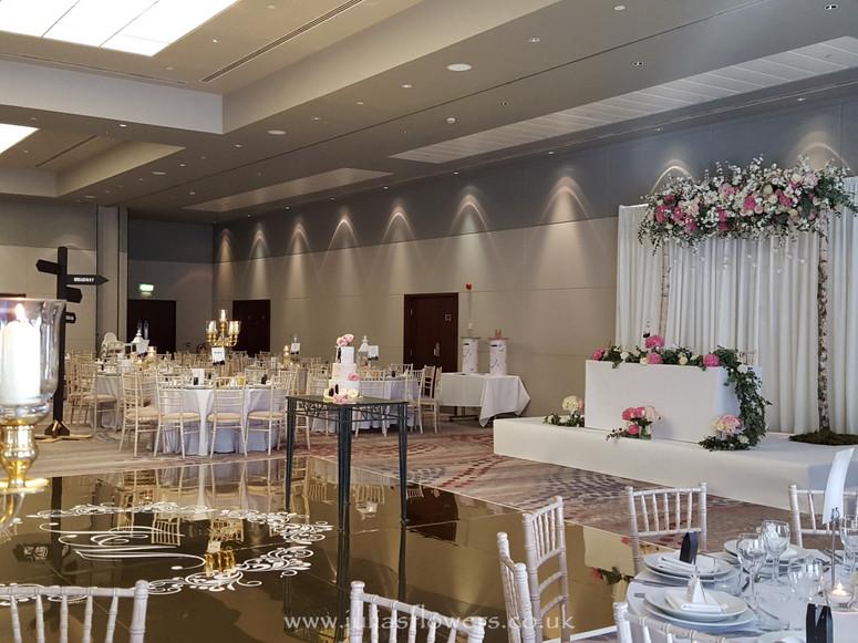 Reception Decoration.jpg