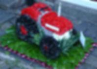 DE13 3D Tractor.jpg