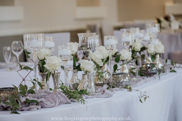 Top table Closeup.jpg