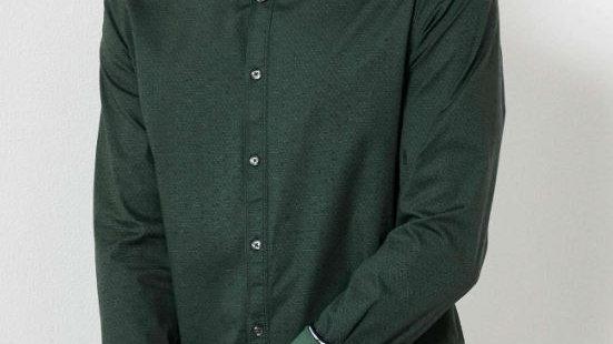 Camisa dibuix petit