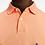 Thumbnail: Polo tall regular