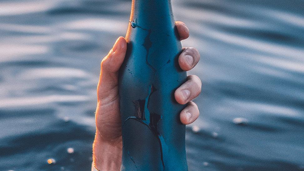 Ampolla tèrmica