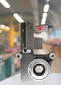 EFCip-radial-350x500