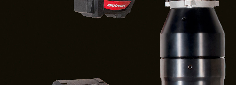 EA mit ladestation.jpg