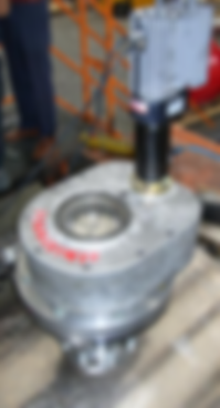 gear-valve1.png