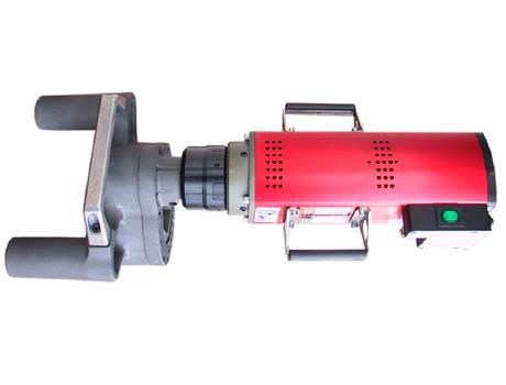 Plate Heat Exchanger Tools