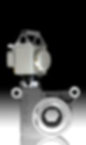 Screen Shot 2020-04-27 at 11.20.35 AM.pn