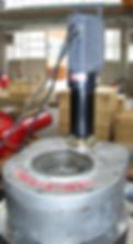 gear-valve2.png