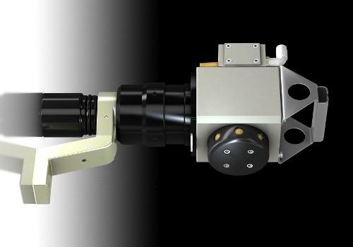 Torque Multipliers Tools
