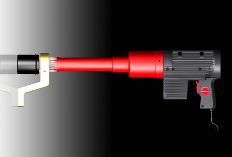 Electric Torque Multiplier