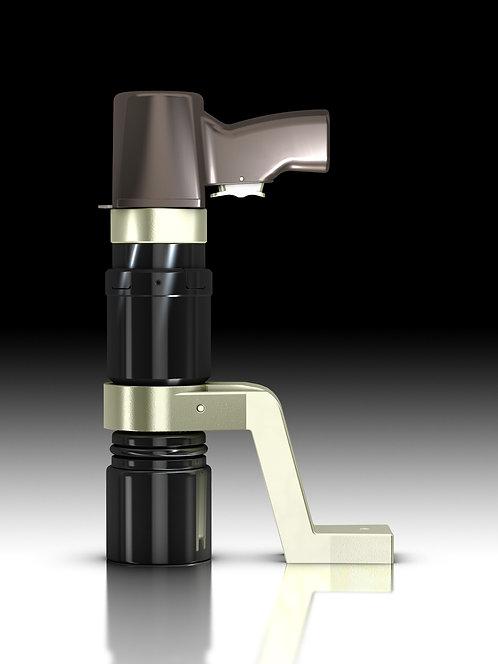 alkitronic Pneumatic Torque Multiplier CLD/L 3