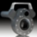 Screen Shot 2020-04-27 at 11.20.18 AM.pn