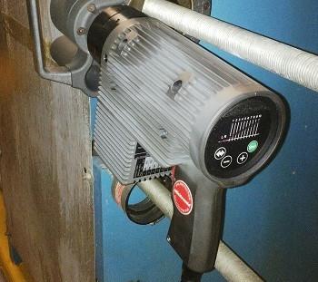 Plate Heat Exchanger Tool