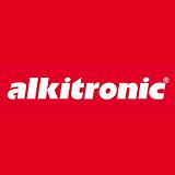 logo_alkitronic.png