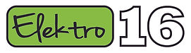 logo-elektro16-01.jpg