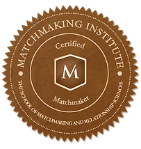 Certification Seal.png