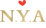 Logo (D)@300x-8.png