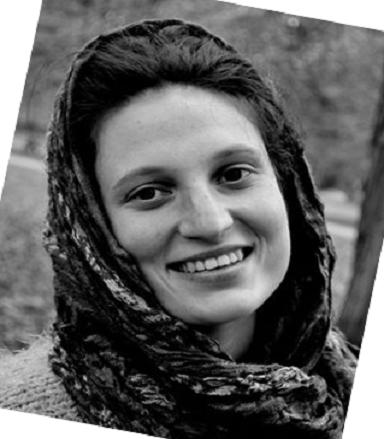 Laura Riggi