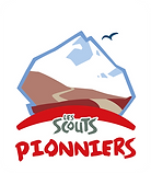Branches_Logos_2018_Pionniers_Quad_Prote