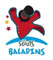 Branches_Logos_2018_Baladins_Quad_Protec