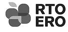RTO_ERO.png