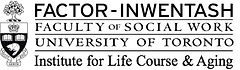 FIFSW-Aging-Institute-combined-Aug-2015_