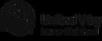uwlm-footer-logo_edited.png