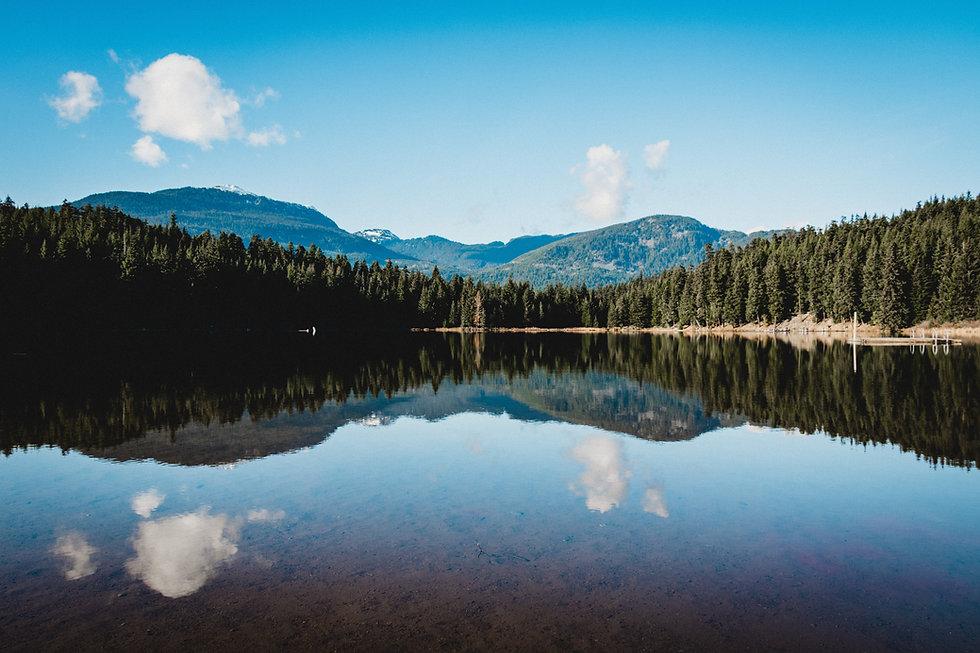 Unsplash_Canadian_Landscape.jpg
