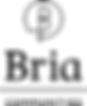 Bria-Logo-Black.png