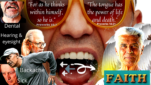 FAITH COLLAGE2 canva.png