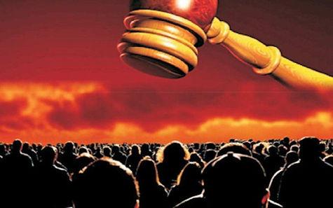 JUDGEMENT DAY.jpg