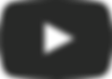 SYMBOL PLAY BUTTON.png