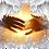 Thumbnail: Healing