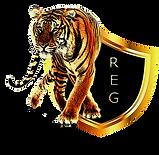 REG%2520LOGO%25202_edited_edited.png